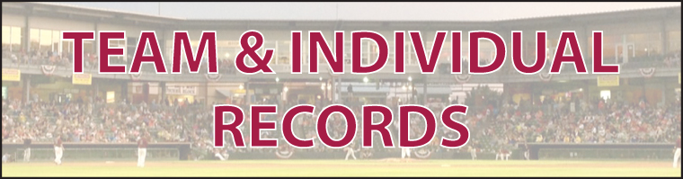 Team Individual Records.jpg