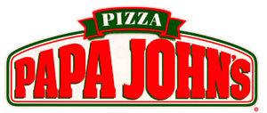 Papa-Johns-Boneyard.jpg
