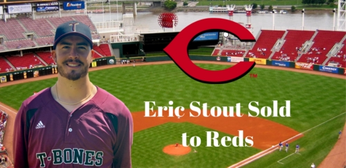 Eric Stout Sold to Reds.png