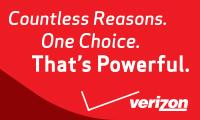 Verizon 1
