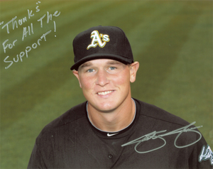 James Signed Photo.jpg