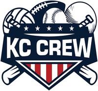 KC Crew